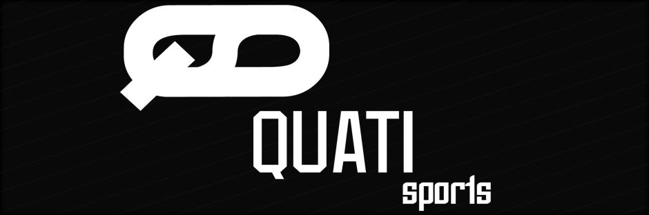 Quati Sports