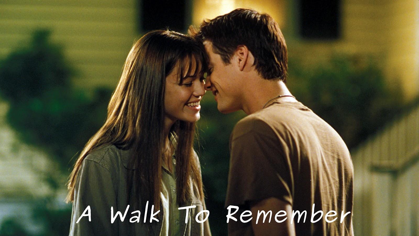 http://1.bp.blogspot.com/-9ecSHZg7bCM/UEsyugvpjLI/AAAAAAAAArc/sGcNNFo7zPU/s1600/a-walk-to-remember-original.jpg