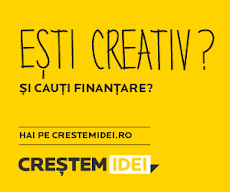 CRESTEM IDEI.RO