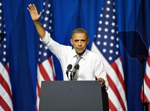 你的消費.改變世界: 贊成消費革命的請舉手!