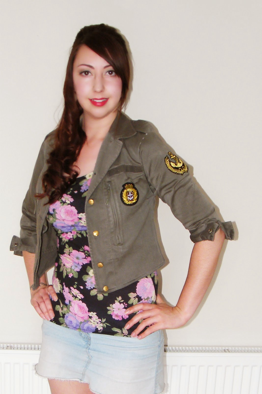 http://www.lolanova.com/2014/06/refashioning-jacket-basic-tailoring.html