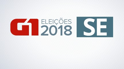 Eleições 2018 SERGIPE