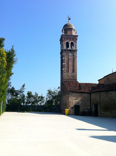 mazzorbo_chiesa_santa_caterina_venezia_laguna