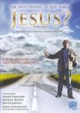em-seus-passos-o-que-jesus-faria