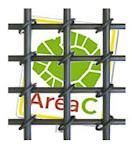 Il logo del Movimento