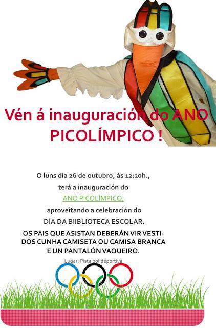 http://virxedorocio.blogspot.com.es/2015/11/inauguracion-do-ano-picolimpico.html