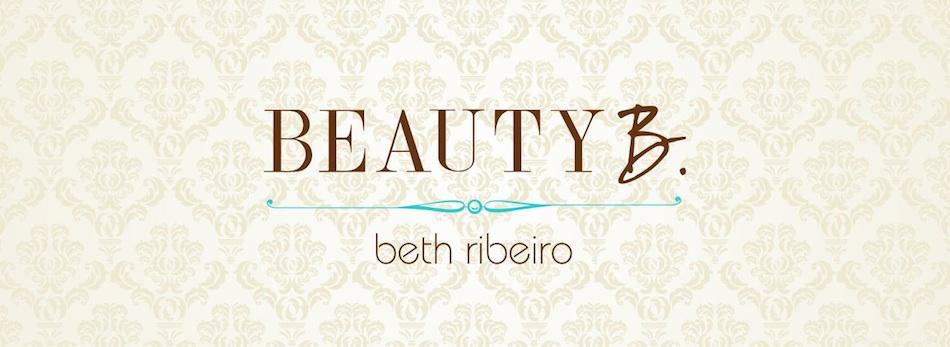 Blog da Maquiadora Beth Ribeiro
