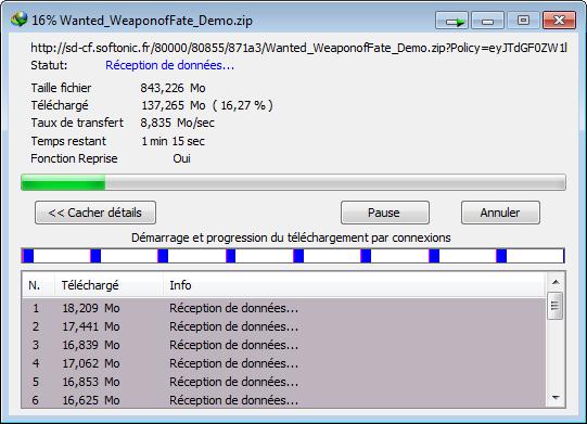Internet Download Manager 6.21 Key / Serial  تحميل و تفعيل