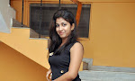 Geethanjali photos at kothaga rekkalochena audio launch-thumbnail