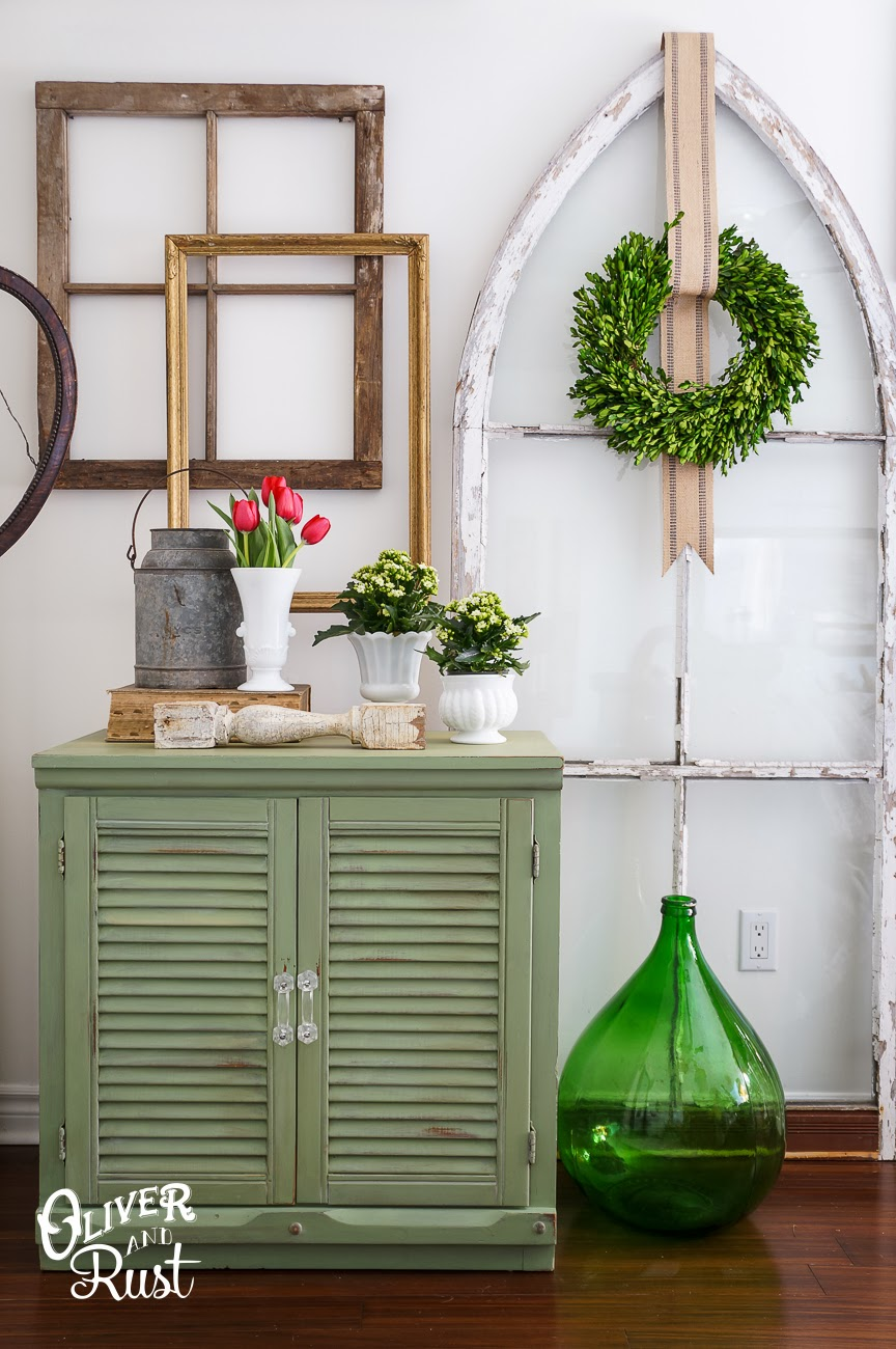http://www.oliverandrust.com/2014/02/lucketts-green-cupboard.html