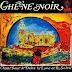Chêne Noir - Chant pour le Delta, la Lune et le Soleil (1976)