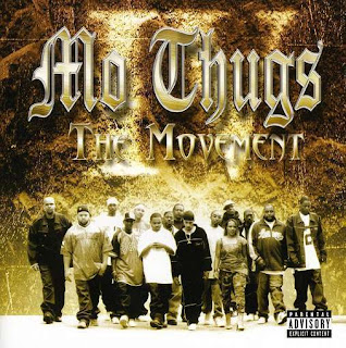 VA-Mo_Thugs_the_Movement-Retail-2003-Recycled_INT