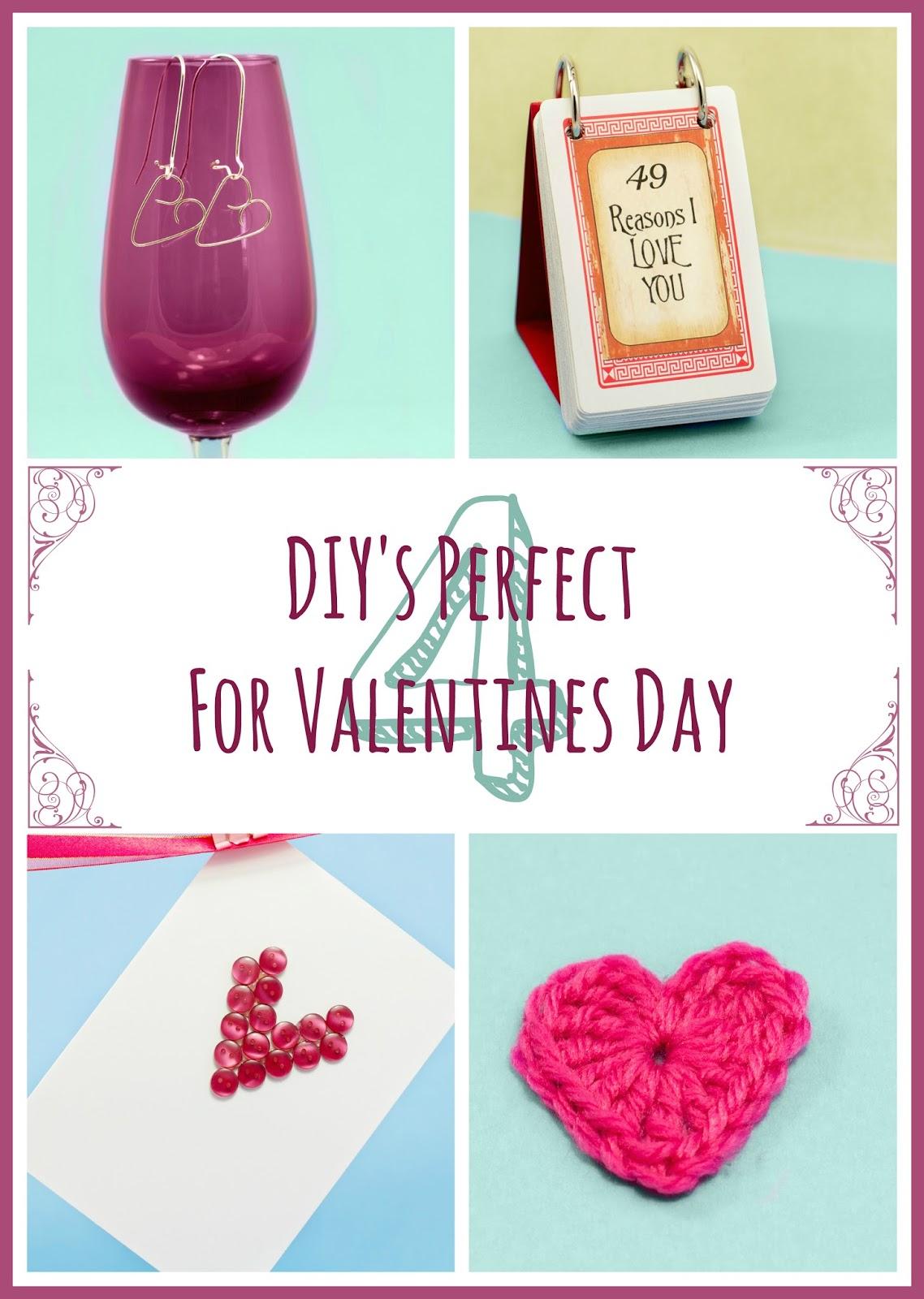 http://1.bp.blogspot.com/-9em1vlXo5r0/Uu8i49V1O9I/AAAAAAAAGsE/sBH_2qRThTk/s1600/4+DIY's+Perfect+For+Valentines+Day+1.jpg