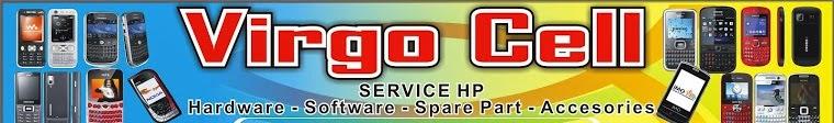 VIRGO GSM COMUNITY