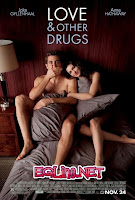 فيلم Love & Other Drugs