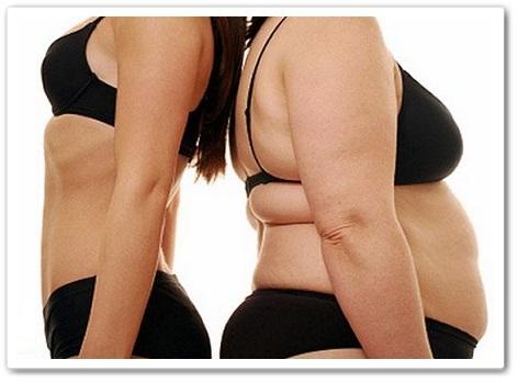 сколько стоит убрать жир живота