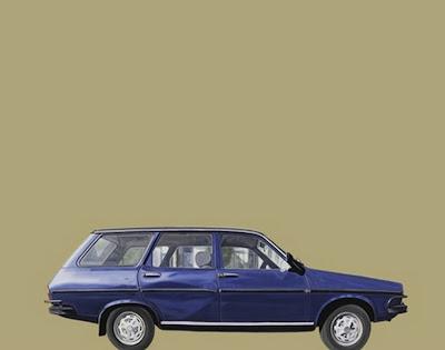imagenes-de-carros