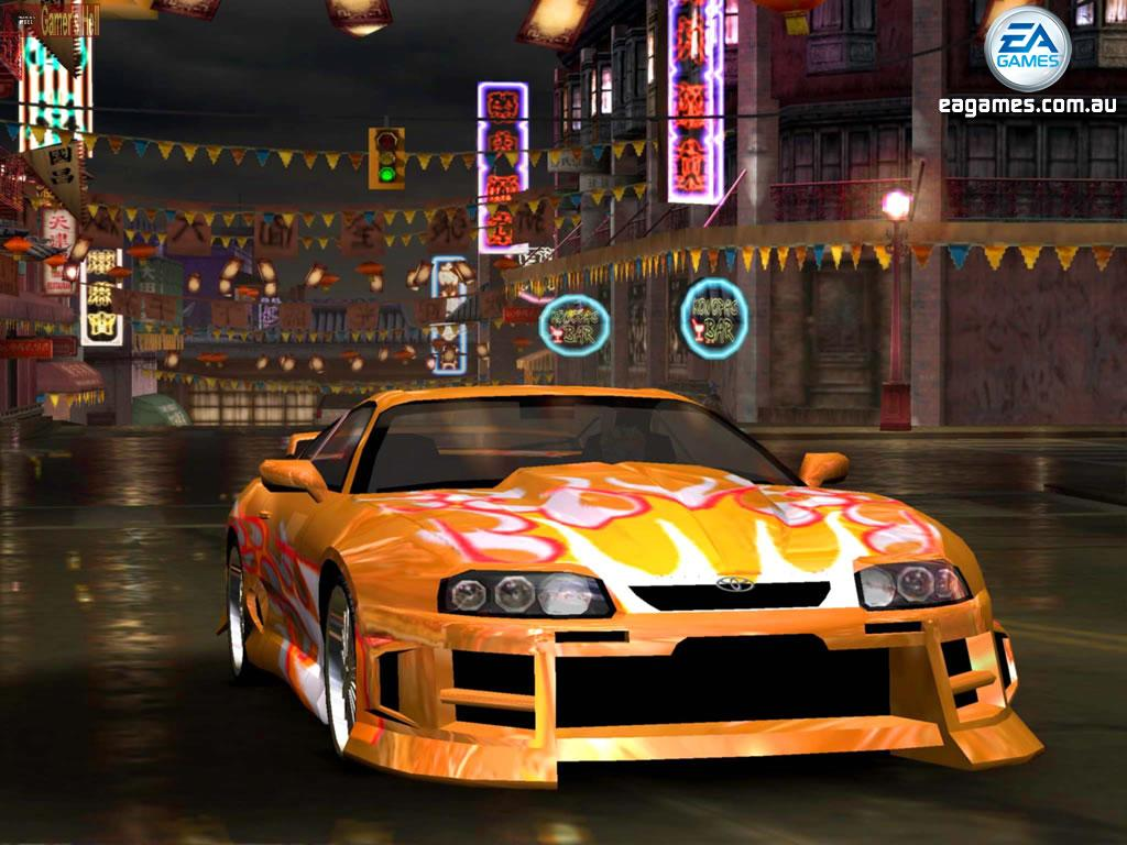 online games free play need for speed 2