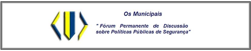 Maurício Sosthenes Gomes