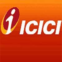 ICICI Bank-po