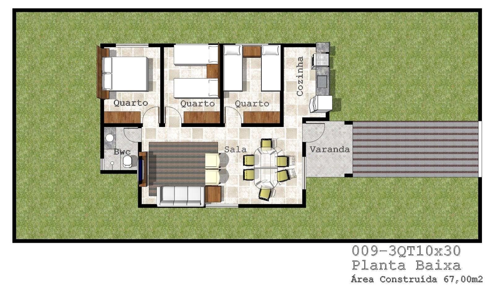 Banheiro Adaptado Clique Arquitetura Holiday and Vacation #694B38 1600x945 Banheiro Clique Arquitetura