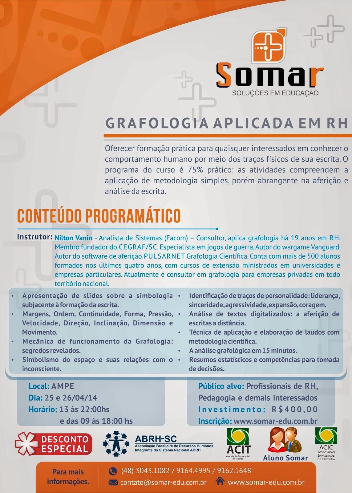http://somar-edu.com.br/detalhe_curso/34/WORKSHOP---CARGOS-E-SALARIOS.html