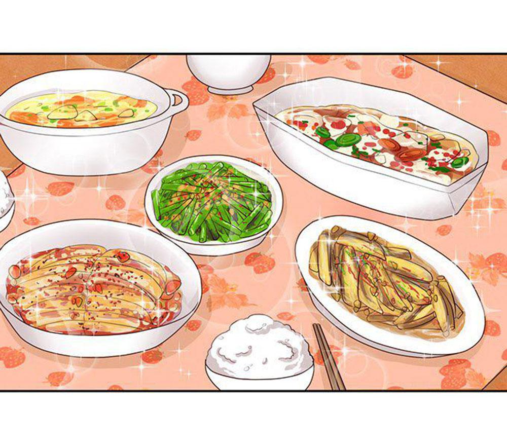 Ma Vương Luyến Ái Chỉ Nam Chap 60 - Next Chap 61