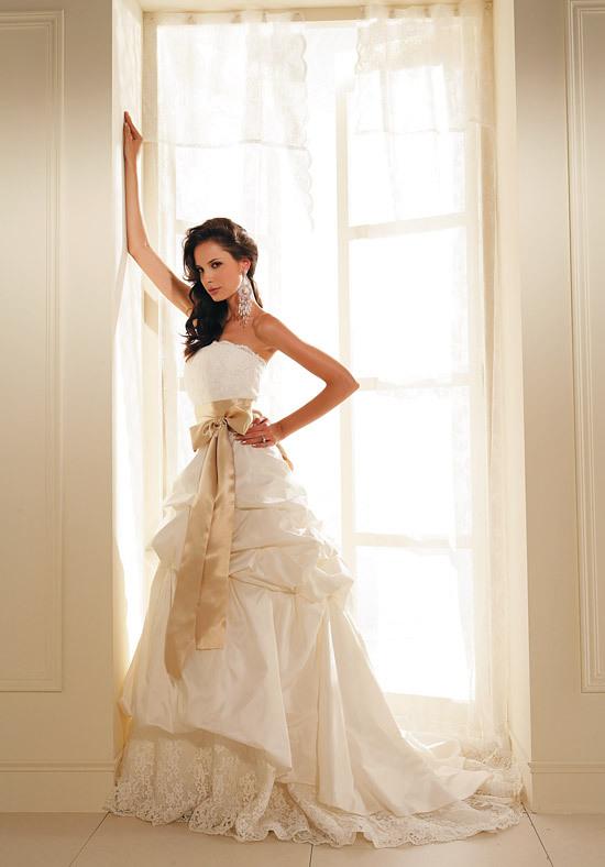 Wedding Anniversary Dresses 3 Cool More wedding dresses
