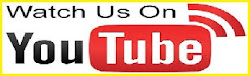 Our You Tube Channel