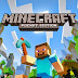 Minecraft Pocket Edition v0.10.5 Full Apk İndir