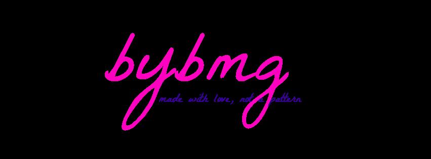 bybmg