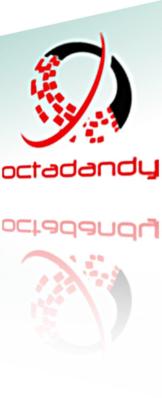 OCTADANDY.COM