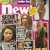 New Magazine -  27th January 2015