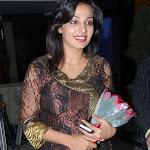 Mayuri Telugu Actress In Restaurent Photoshoot