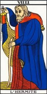 imagen-arcano-mayor-ermitaño