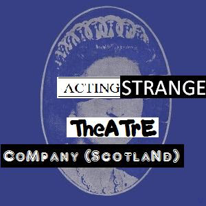Acting Strange Theatre Co