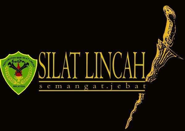 Sejarah Silat Lincah Malaysia