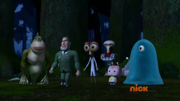 Monsters.vs.Aliens.S01E05.jpg