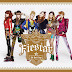 Fiestar - We Don't Stop [Single] (2012)