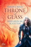 http://www.dtv-dasjungebuch.de/buecher/throne_of_glass_-_kriegerin_im_schatten_76089.html