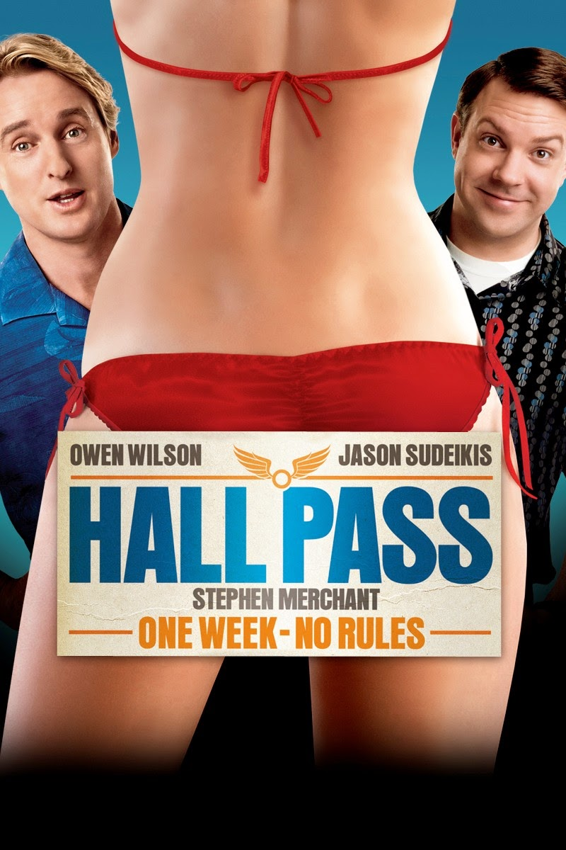 Hall-Pass-movie-poster