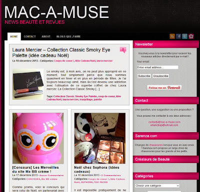 http://www.mac-a-muse.com/