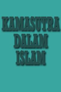 Donwload Ebook Kamasutra, gratis donwload ebook kamasutra, free donwload ebook kamasutra, kamasutra indonesia