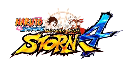 Naruto Shippuden : Ultimate Ninja Storm 4, Gamescom 2015, Actu Jeux Vidéo, Jeux Vidéo, Bandai Namco Games,