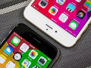 Harga dan Spesifikasi Iphone 6 Terbaru