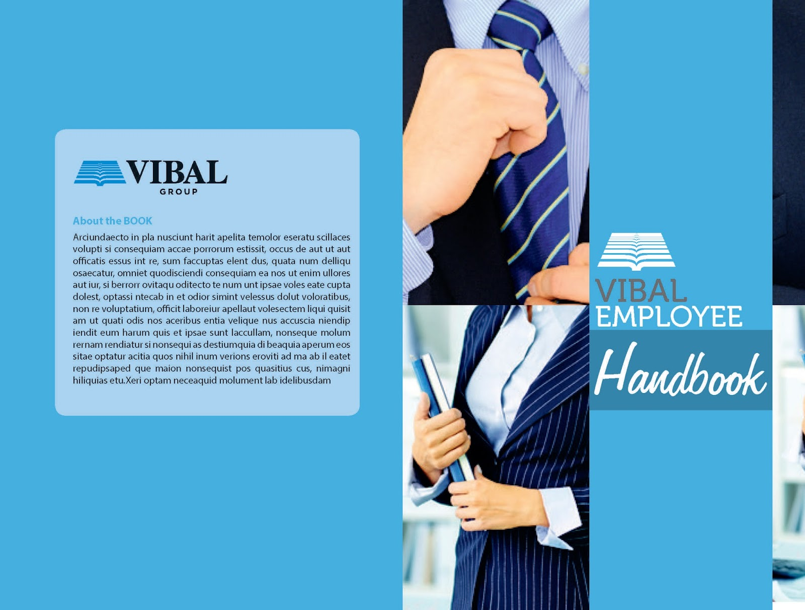 employee handbook privacy assignment Employee handbook: american with excess time for eligible ntp employees will be paid at special assignment rate for work performed // privacy policy // title.