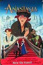 Watch Anastasia (1997) Movie Online