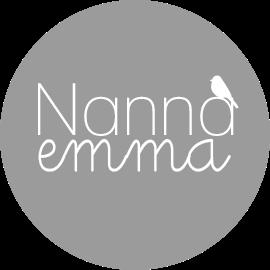 Nannaemma