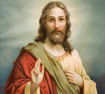 What Did Jesus Really Look Like? A Look at the Bible Facts