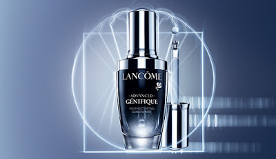 http://www.lancome-genifique.com/es_es/main/sample